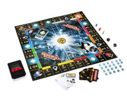 hasbro-monopoly-dijital-bankacilik-B6677