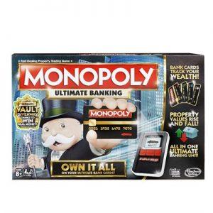 hasbro-monopoly-dijital-bankacilik-B6677-zekatoys