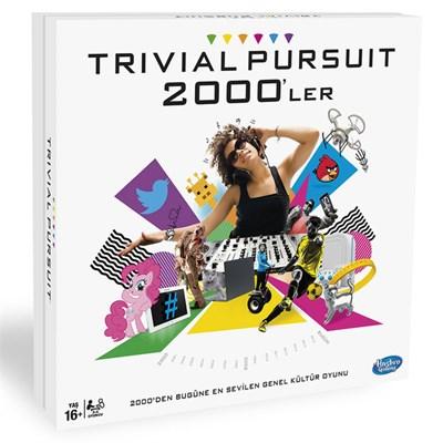 hasbro-trivial-pursuit-2000ler-B7388-zekatoys