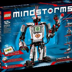 lego-mindstorms-EV3-zekatoys