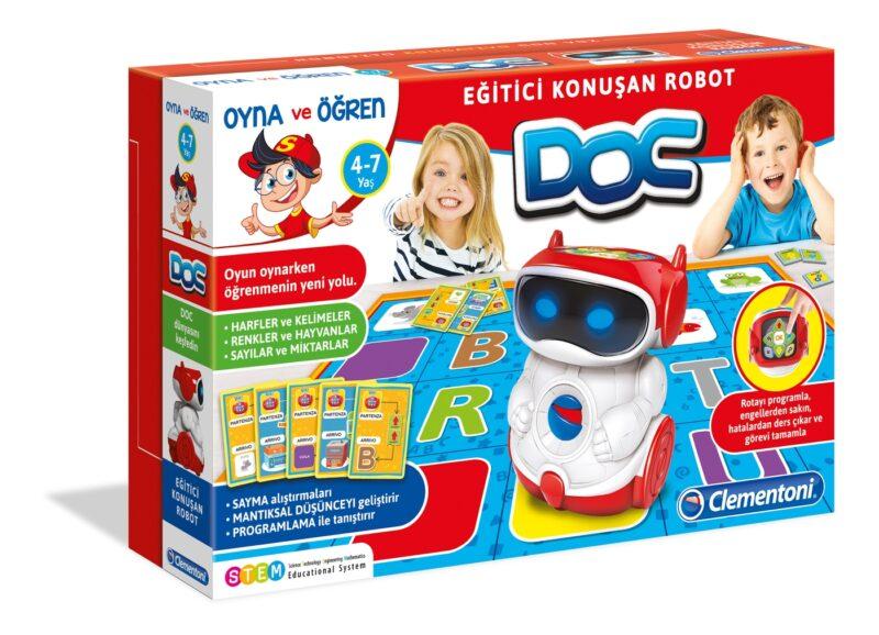 doc-egitici-konusan-robot