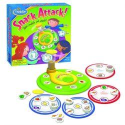 atistirma-yarisi-snack-attack-zekatoys