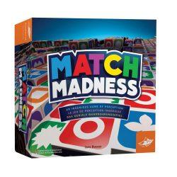 match-madness-zeka-oyunu-zekatoys