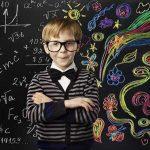 matematik-atolyesi-stem