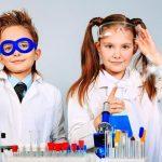 science-eglenceli-bilim