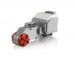 45502-lego-ev3-large-motor