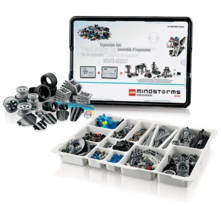 lego-ev3-expansion-set-45560
