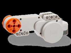 lego-nxt-servo-motor