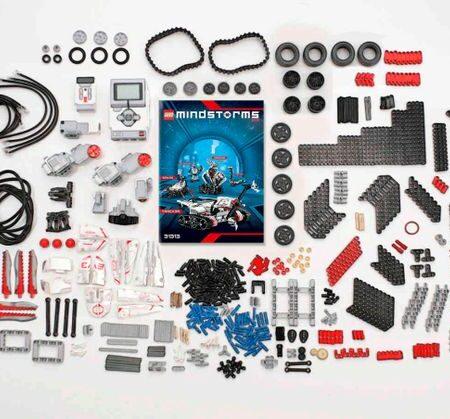 lego-technic-full-paket