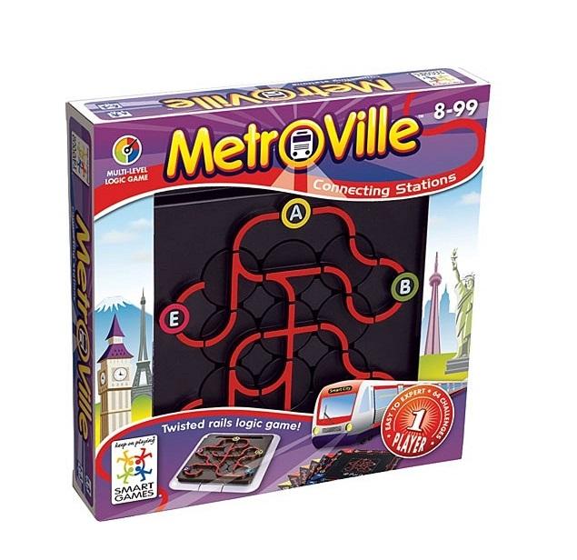 metroville-zeka-oyunu-smartgames