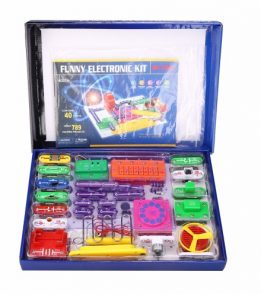 citcit-elektronik-kit-5yas