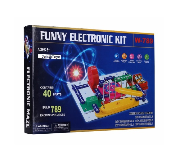 elektronik-kit-zekatoys