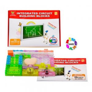 integrated-circuit-building-blocks