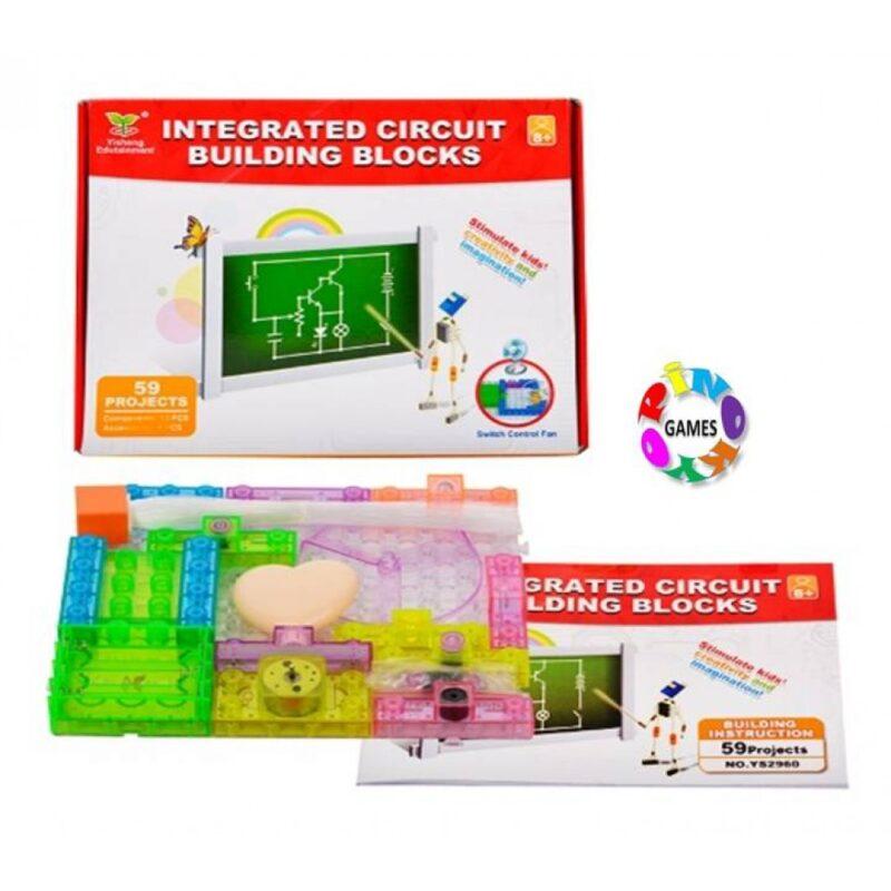 integrated-circuit-building-blocks