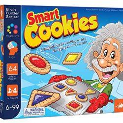 smart-cookies-zeka-oyunu-zekatoys