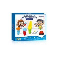 ice-cream-go-go-gelato-zekatoys