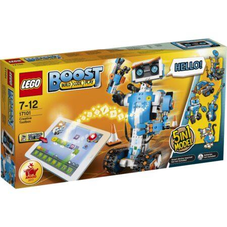 lego-boost-zekatoys