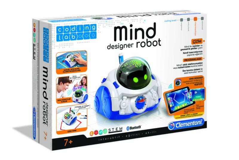 mind-designer-robot-zekatoys