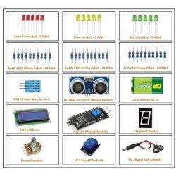 arduino-seti-01-zekatoys