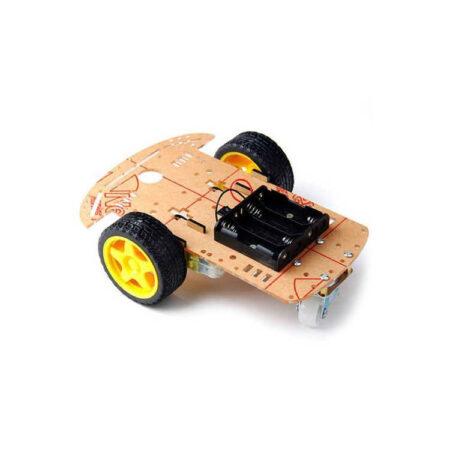 2wd-robot-araba-kit-2wd-smart-car-robotik-kiti