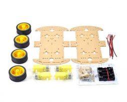 4wd-robot-araba-platform-4wd-smart-car-robotik-kitleri