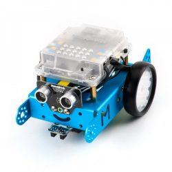 robotik-mbot-kiti-zekatoys