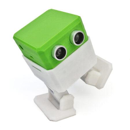 zekatoys-otto-robot