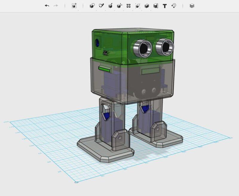 zekatoys-robot-tasarim-atolyesi