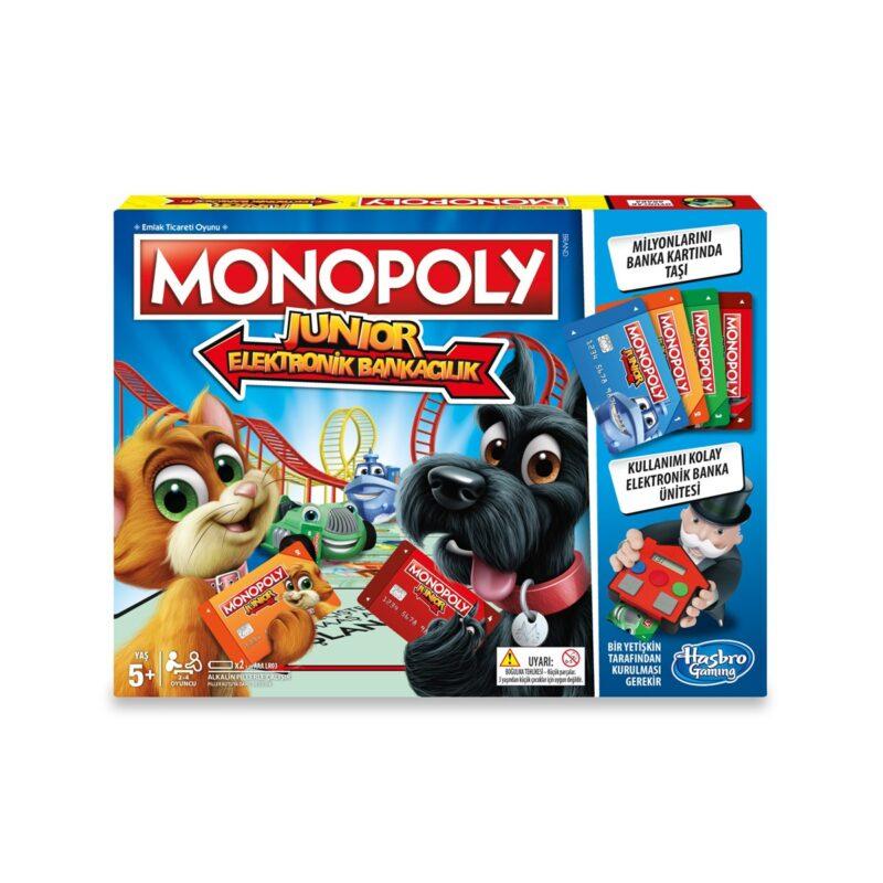 Hasbro-Monoploy-Junior-Zekatoys