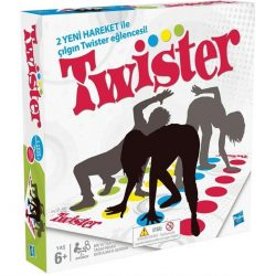 Twister-Zeka-Oyunu-ZekaToys