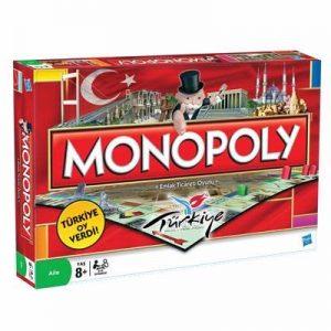 hasbro-monopoly-turkiye-zekatoys