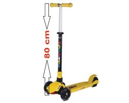 umit-jy-h01-powerscooter-zekatoys