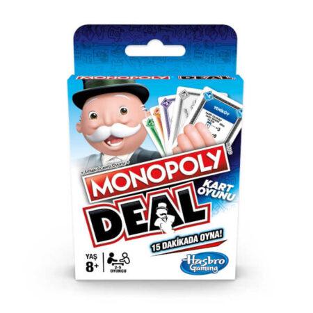 ZekaToys_Monopoly_Deal_E3113