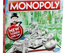 hasbro-monopoly-yeni-piyon-serisi-zekatoys