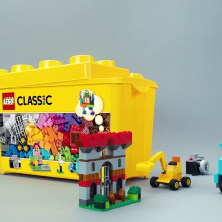 lego-robotik-zekatoys