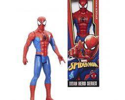 spider-man-titan-hero-figur-e0649-zekatoys