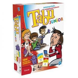 tabu-junior-zeka-oyunu-zekatoys