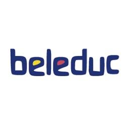 Beleduc